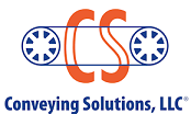 Conveying Solutions, LLC Logo