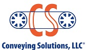 Conveying Solutions, LLC®